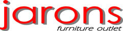 Jarons Furniture Outlet