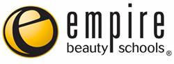 Empire Beauty Schools