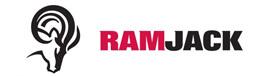 RamJack