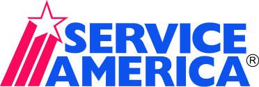 Service America